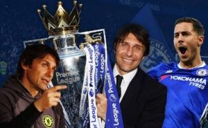 Il miracolo di Conte al Chelsea
