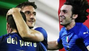 Le partite indimenticabili della Nazionale Italiana