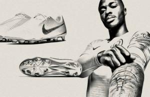 Sterling, Ronaldo, Nike: Contratti milionari da record