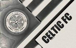 """Una fisioterapista del Celtic """"indagata"""" per aver offeso i tifosi del Rangers"""