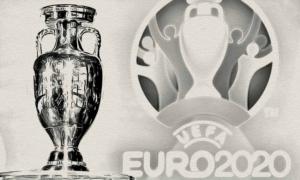 Ecco quali saranno gli ottavi di finale di Euro 2020 (in teoria...)