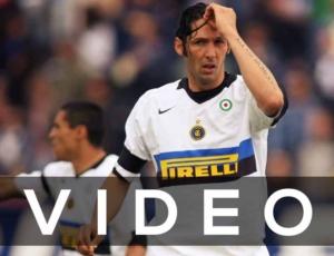 Gli Autogol più assurdi della Serie A