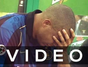 I campionati di Serie A decisi all'ultima giornata