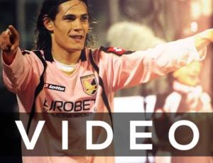 Come sarebbe il Palermo oggi se non avesse venduto nessuno (squadra assurda)