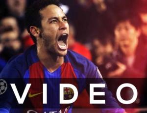 I momenti migliori della Champions League, Europa League e Supercoppa (2017)
